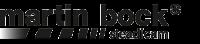 logo_bock